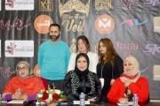 تعرف على شروط المشاركة في مسابقة ملكة المحجبات العرب وإفريقيا