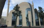 بعد جريمة نيوزيلندا..المجلس الاعلى للمسلمين في ألمانيا يطالب بتحسين حماية المساجد