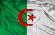 الجزائر..منع وزير العدل السابق من السفر خارج البلاد والتحقيق معه في جرائم فساد