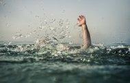 غرق طفلة داخل صهريج مائي بإحدى ضيعات البزازة بإقليم بني ملال