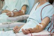 دعوة للتبرع بالدم في 21 شتنبر الجاري بدار بوعزة