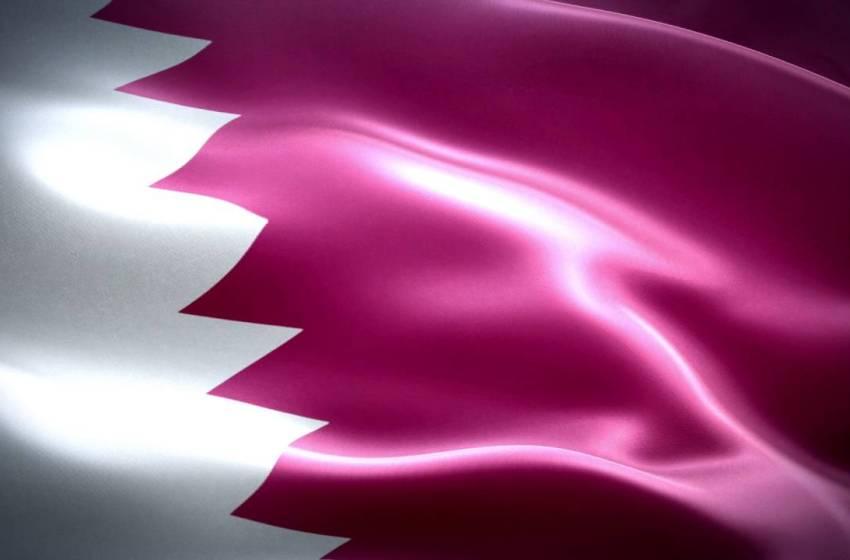 التيار الإخواني يسيئ للعلاقة التي تربط قطر بالمغرب