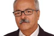 عصيان وشهداء في الخرطوم وأم درمان