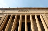 جنايات مصر تقضي بإعدام عادل إمام وإبراهيم إسماعيل على خلفية قضية كنيسة مارمينا