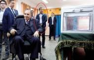 عاجل: اعتقال السعيد بوتفليقة شقيق الرئيس الجزائري المستقيل