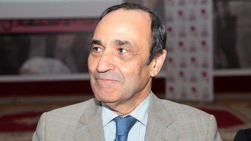 المالكي يشارك في أشغال الدورة 40 للجمعية البرلمانية لبلدان جنوب شرق آسيا