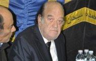نفي شائعة وفاة الفنان المصري حسن حسني