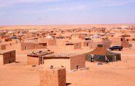 جزائريون يدعون إلى طرد