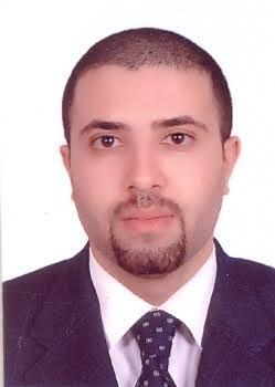 الكركرات ... الضربة القاضية لتهوّر البوليساريو وغطرسة الجزائر
