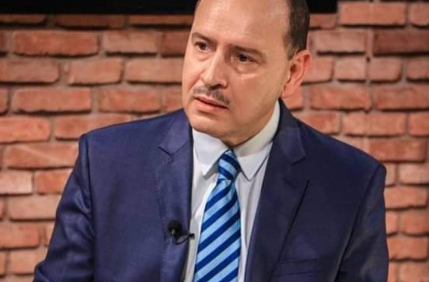 """الدكتور """"لطفي المرايحي"""".. رجل دولة فرض نفسه بقوة في السباق نحو كرسي الرئاسة في تونس"""