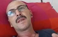 مؤثر..بعدما أصيب بمرض مزمن ..شرطي يناشد الحموشي _ فيديو