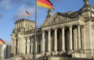 ألمانيا.. 10 معالم سياحية لا يجب أن تفوتك عند زيارة برلين