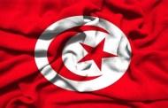رئيس الوزراء التونسي يقيل وزيري الدفاع والخارجية بعد مشاورات مع