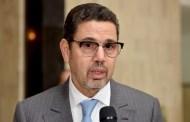 قضية انتحار قاضي مراكش تعود الى الواجهة .. وحقوقيون ينادون رئيس النيابة العامة بالرباط
