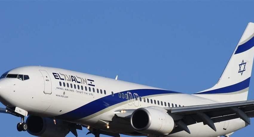 أزولاي يتقدم وزراء الحكومة الذين سيستقبلون الوفد الاسرائيلي