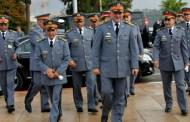 القوات المسلحة الملكية تنفي إجراءها حوار مع شرذمة