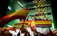 الحزب الشعبي الاسباني يفوز بالمقعد البرلماني الوحيد في مليلية المحتلة