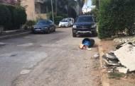 سكان حي الليمون 2 بالحي الحسني يشتكون من الوضعية الكارثية لحيهم السكني