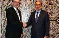 وفد عن صندوق النقد الدولي يشيد بقدرة الاقتصاد المغربي على التطور وامتصاص الأزمات