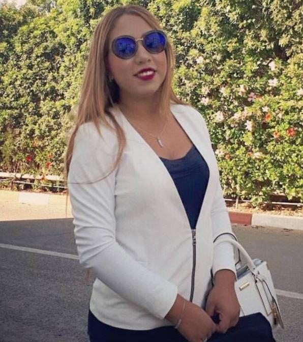 صرخة القابلات المغربيات بعد حادثة العرائش