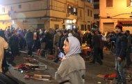 """بعد الطقوس المخالفة.. الأمن يمنع احتفالات ذكرى """"المولد النبوي"""" في عدد من المدن"""