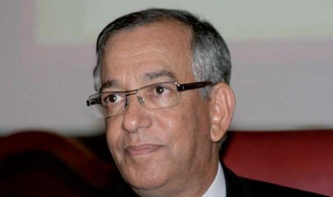 مصطفى فارس: الإعلام والقضاء سُلطتان وركيزتان أساسيتان لقيام دولة القانون
