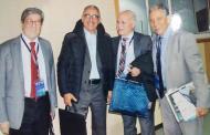 انعقاد المؤتمر الثالث الفرنسي المغاربي لجراحة سرطان الجهاز الهضمي بالدار البيضاء