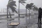 """اسبانيا .. مقتل 14 شخصا على الأقل في إعصار """"غلوريا"""""""