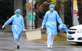 كوريا الجنوبية تسجل 146 إصابة جديدة بفيروس