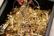 لصوص مجوهرات القصر الملكي أمام القضاء