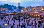 مرة أخرى السلطات تتراجع عن قرار إلغاء الرخص الاستثنائية للتنقل من والى مراكش