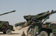 المغرب يقتني أسلحة فرنسية بأزيد من 4 مليارات درهم