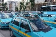 غضب في طنجة بعد الزيادة في تسعيرة سيارات الأجرة