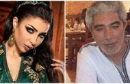 إطلاق سراح حميد بطمة مقابل دفعه لغرامة مالية