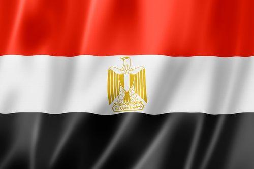 نمو الإقتصاد المصري بنسبة 5،6% خلال 6 أشهر الأخيرة