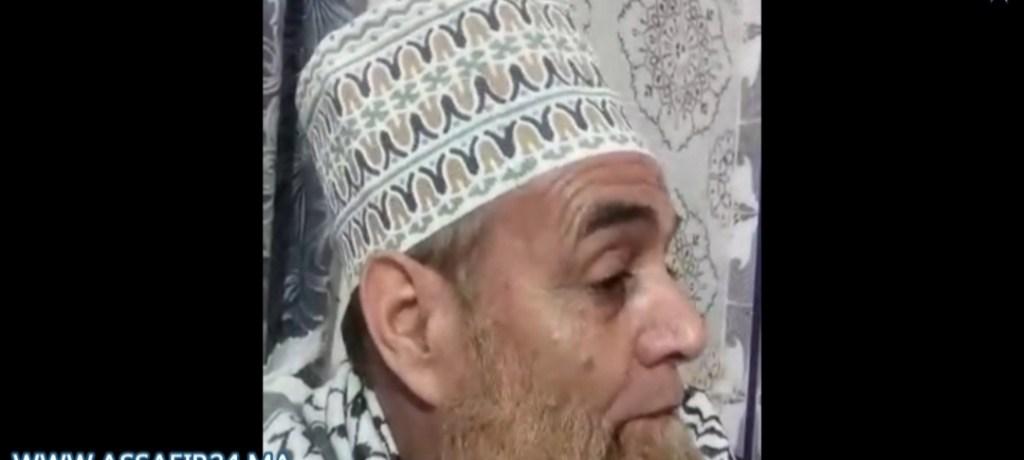 الكاموني: على أغنياء وأثرياء العرب التضامن مع اخوانهم في محنة كورونا بإخراج الزكاة
