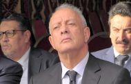 مهيدية يتدخل لرفع عدد صيدليات الحراسة في طنجة