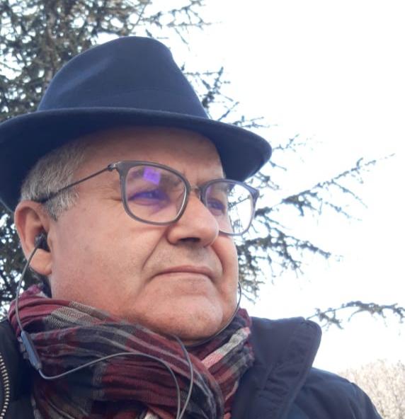 في انتظار كلمة الباحثين المغاربة في الفلسفة و علم الاجتماع والانثروبولوجيا..