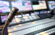 سلطة الضبط السمعي البصري الجزائرية تستدعي ممثلي 3 قنوات تلفزيونية