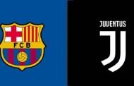 صفقة تبادلية بين برشلونة ويوفينتوس