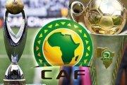 هذا هو الشرط الوحيد لاستضافة المغرب نهائي عصبة الأبطال الإفريقية
