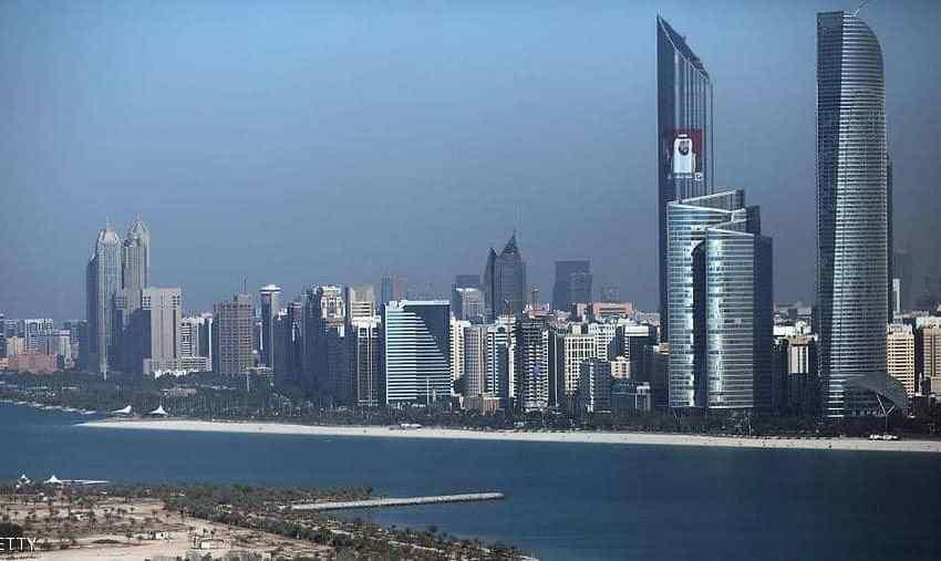 """الإمارات.. الأولى عربيا في تصنيف """"صادرات الخدمات"""""""