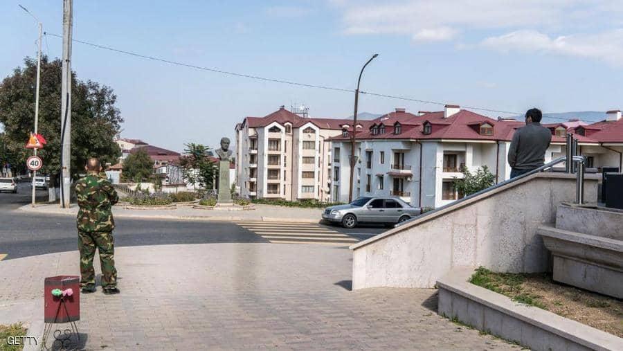 أذربيجان تصعّد: الحملة العسكرية في ناغورني كراباخ ستستمر