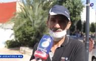 شهادة ساكنة طنجة بعد خبر قتل الطفل عدنان