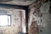 حريق آخر بحي شعبي ينضاف إلى سلسلة الحرائق بطنجة