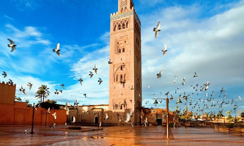 أخبار عن التراجع عن إلغاء رخصة التنقل من والى مراكش