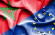 رئيس البرلمان الأوروبي يشيد بدور المغرب في تثبيت الأمن والاستقرار في الضفة الجنوبية للمتوسط