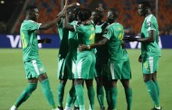 السنغال تتأهل إلى كأس إفريقيا