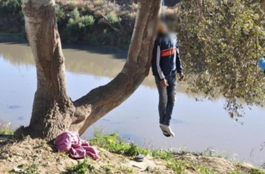 التحقيق في ظروف وفاة مشرد بمكناس