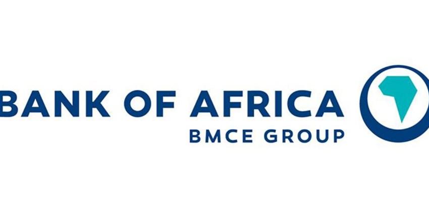 بنك إفريقيا يفوز بجائزة أحسن بنك في المغرب لسنة 2021